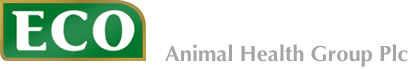 Eco Animal Health - link to home page